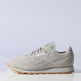 【Kendrick Lamar×Classic Leather】クラシックレザー [CL LEATHER KL]