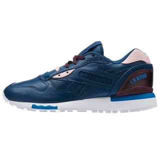 【Reebok CLASSIC×FACE STOCKHOLM】エルエックス 8500 [LX 8500 FACE]