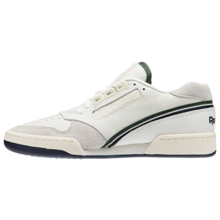 【Reebok CLASSIC×Tennis Hall of Fame】アクト 600 [ACT 600 THOF]