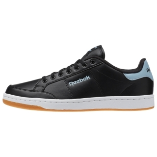 スマッシュ [REEBOK ROYAL SMASH]