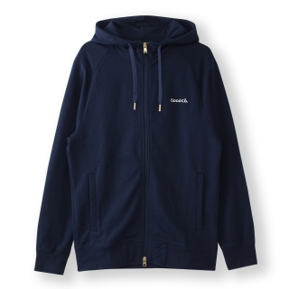 【Reebok CLASSIC×The Good Company】フーディー [TGC FZ HOODY]