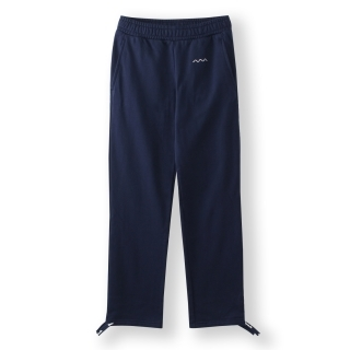 【Reebok CLASSIC×The Good Company】パンツ [TGC PANT]
