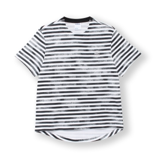 Tシャツ [EF FRENCH TEE]