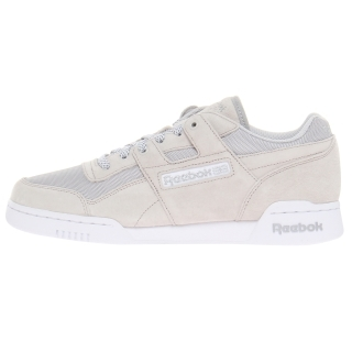 【2018春夏】【Reebok CLASSIC×JOURNAL STANDARD 】ワークアウトプラス [WORKOUT PLUS JS]