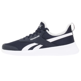 【2018春夏】ECライド [REEBOK ROYAL EC RIDE 2]