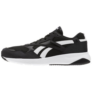 【2018秋冬】 REEBOK ROYAL DASHONIC