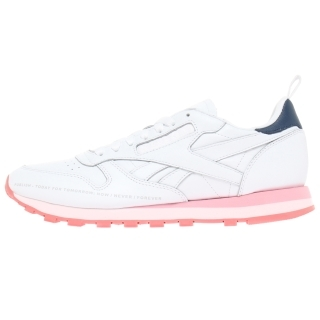 【Reebok CLASSIC×Publish Brand】クラシックレザー [CL LEATHER PUBLISH]