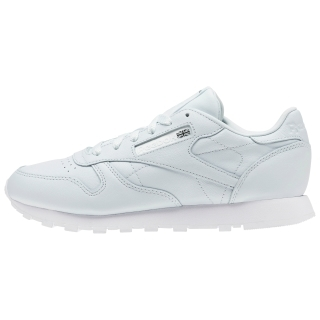 【Reebok CLASSIC×FACE STOCKHOLM】クラシックレザー [CL LTHR X FACE]