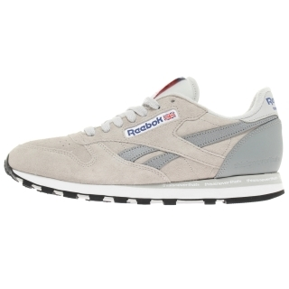 【Reebok CLASSIC×THISISNEVERTHAT】クラシックレザー [CL LEATHER THIS]