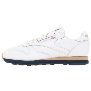 【Reebok CLASSIC×BEAMS】クラシックレザー [CL LEATHER BEAMS]
