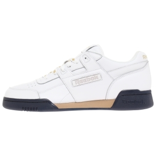 【Reebok CLASSIC×BEAMS】ワークアウト ロー プラス [WORKOUT LO PLUS BEAMS]