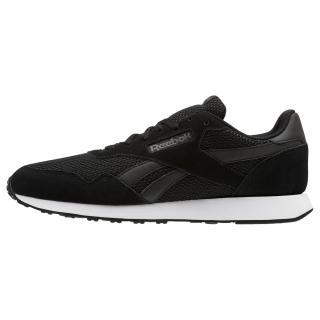 【2018秋冬】 REEBOK ROYAL ULTRA
