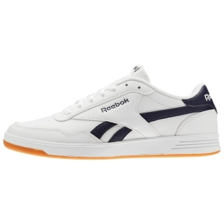 【2018秋冬】 REEBOK ROYAL TECHQUE T