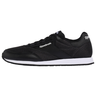 ディメンション [REEBOK ROYAL DIMENSION]