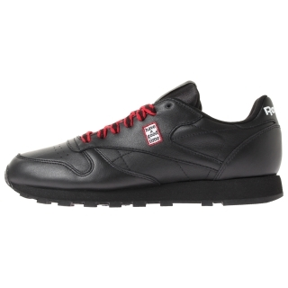 【Reebok CLASSIC×have a good time】クラシックレザー [CL LEATHER HAGT]