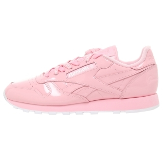 【Reebok CLASSIC×OPENING CEREMONY】クラシックレザー [CL LEATHER OC]