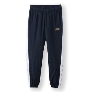 【Reebok CLASSIC×BEAMS】トラックパンツ [BEAMS CDS LF VECTOR TRACKPANT]