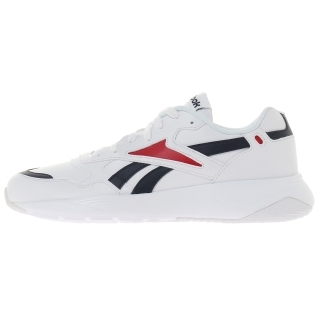 [直営店限定] REEBOK ROYAL DASHONIC SYL