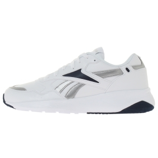 【直営店限定】REEBOK ROYAL DASHONIC SYL