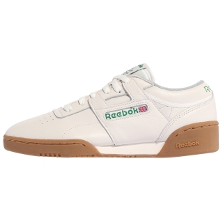 【Reebok CLASSIC×Oi Polloi】ワークアウト / WORKOUT CLEAN OIP