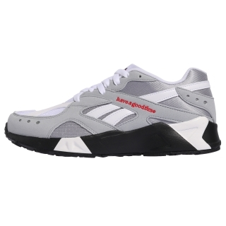 【Reebok CLASSIC×have a good time】[AZTREK HAGT]