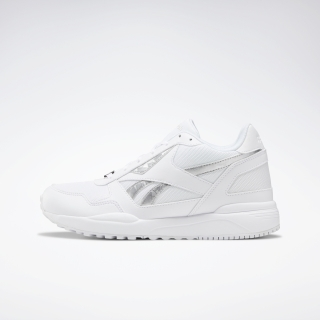 [再値下げ] REEBOK ROYAL BRIDGE 2.0