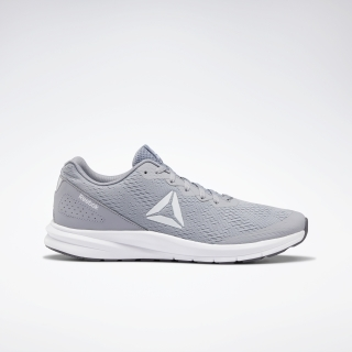 リーボック ランナー 3.0[Reebok Rush Runner 3.0 Shoes]