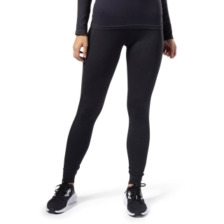 Thermowarm Touch タイツ / Thermowarm Touch Tights