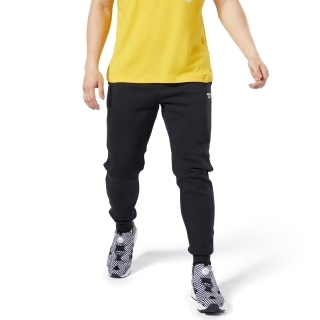 CL FLEECE PANT