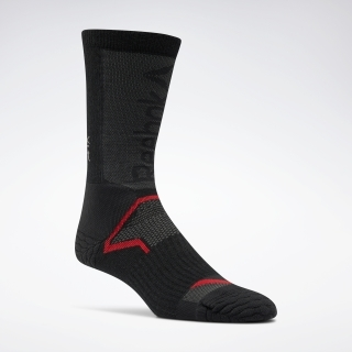 CrossFitテック クルー ソックス / CrossFitTech Crew Socks