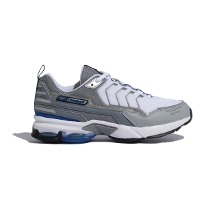 DMX / DMX6 MMI Shoes