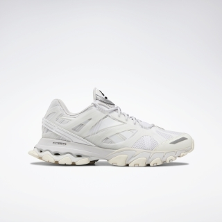 DMX トレイル / REEBOK DMX TRAIL SHADOW