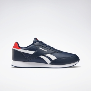 REEBOK ROYAL CL JOG 2L