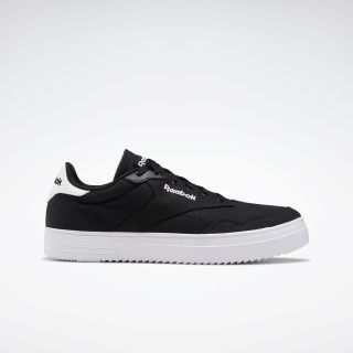 REEBOK ROYAL TECHQUE T VULC