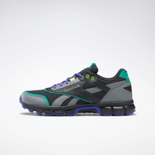 REEBOK ROYAL RUN FINISH TR