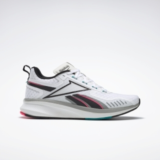 RBK-Fusium ラン 20 / RBK-Fusium Run 20 Shoes