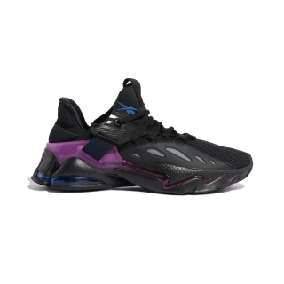 DMX / DMX Elusion 001 FT Low Shoes