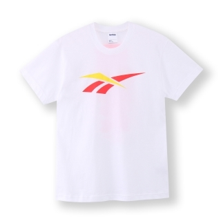【Reebok CLASSIC×BEAUTY&YOUTH】 BY SS TEE 1