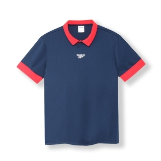 CL V P FOOTBALL SS SHIRT