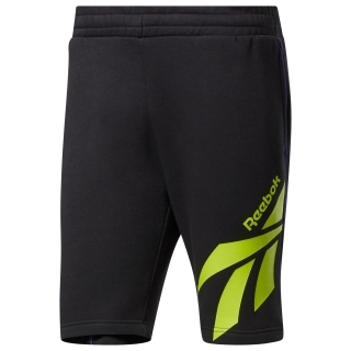 CL V P FL SHORTS