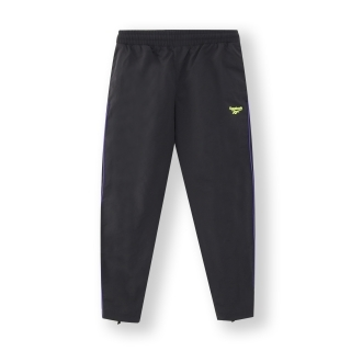 CL V P TRACKPANT