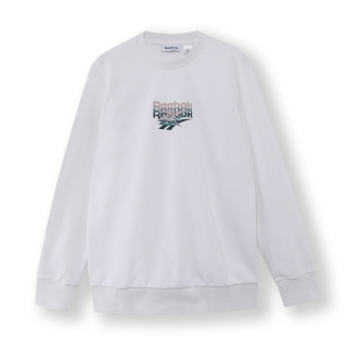FOUNDATION CREWNECK