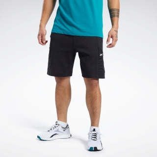 Training Supply ショーツ / Training Supply Shorts