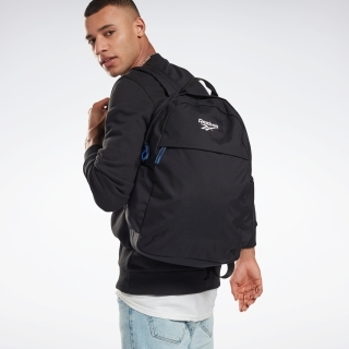 CL FO JWF Backpack 2.0