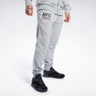 UFC FG ファイト ウィーク ジョガー / UFC FG Fight Week Joggers