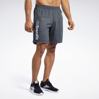 リーボック CrossFit USA ショーツ / Reebok CrossFit USA Shorts