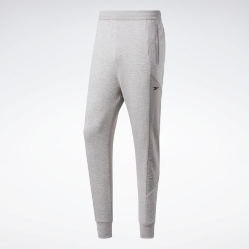 Reebok Training Supply Slim Jogger