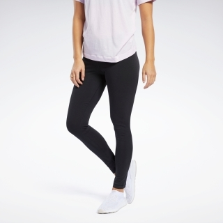 TE Cotton Legging
