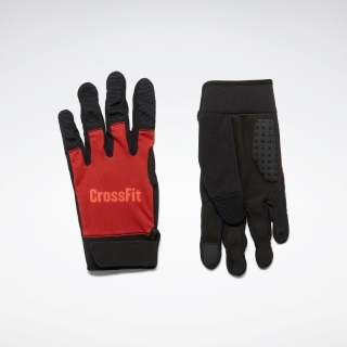 CrossFit トレーニング グローブ / CrossFit Training Gloves