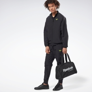 CL Core Duffle
